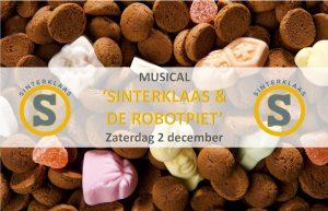 Musical Sinterklaas en de Robotpiet_20171202-04