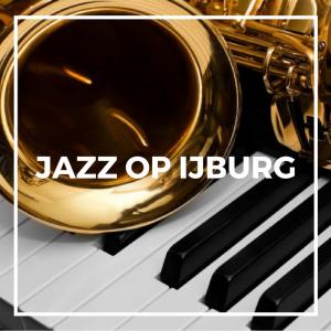 Maandelijks jazz open podium